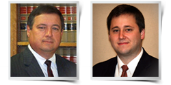 Alabama Immigration Attorneys