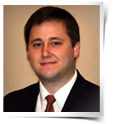 Stephen M. NeSmith Jr. - Alabama Immigration Attorney