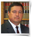 Stephen M. NeSmith - Alabama Immigration Attorney